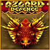 Azgard-td