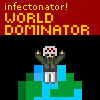 Infectonator-world-dominator