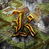 Kingdoms-nobility