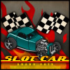 Slot-car-grand-prix