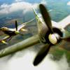 Spitfire-1940