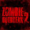 Zombie-outbreak-2